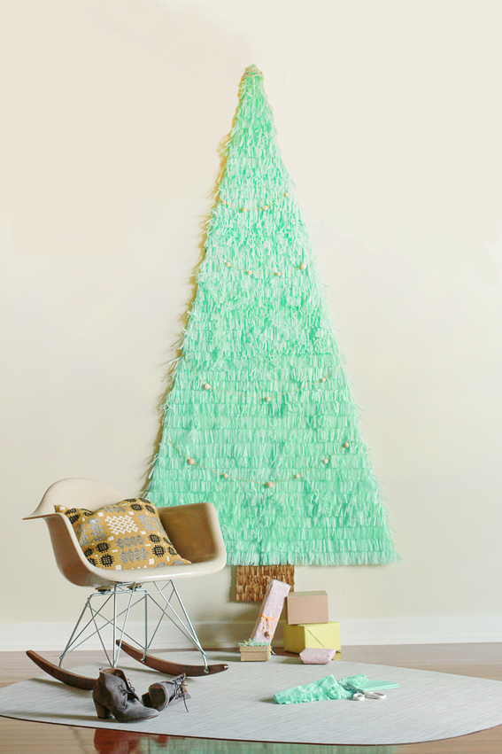 christmas-tree-wall-art-finished_large_jpg