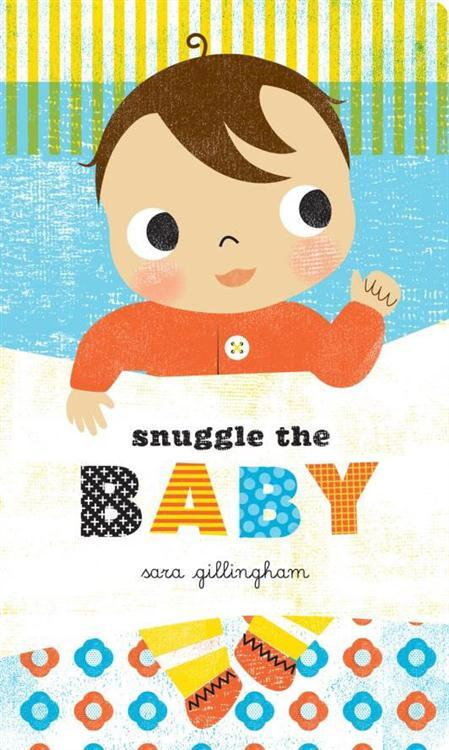 snuggle-the-baby