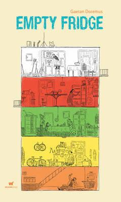 www.ohcreativeday.com/picture-books-about-neighbours/