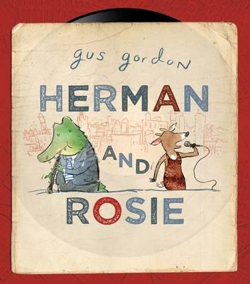 herman-and-rosie www.ohcreativeday.com/picture-books-about-neighbours/