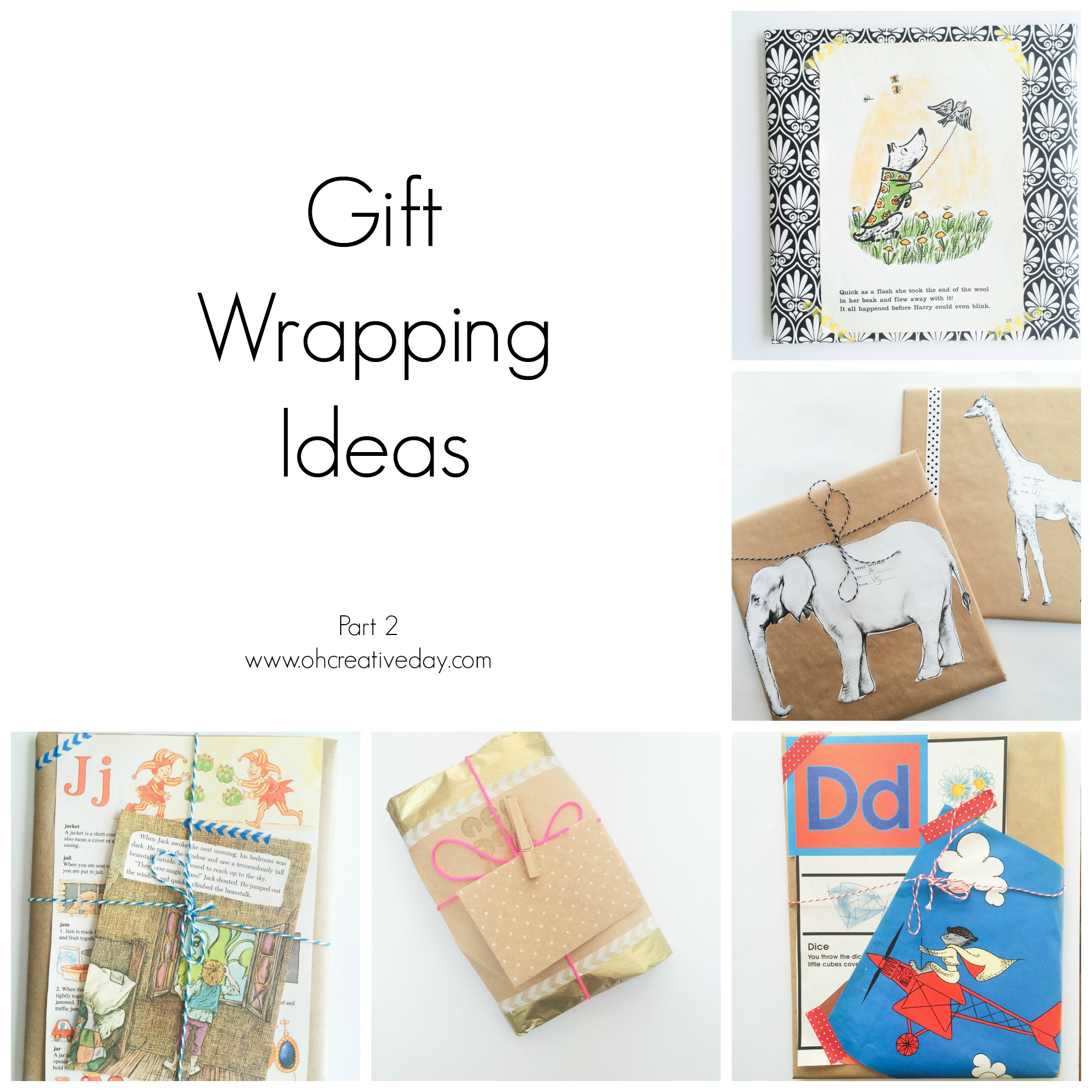 Gift_Wrapping_Ideas_Part_2