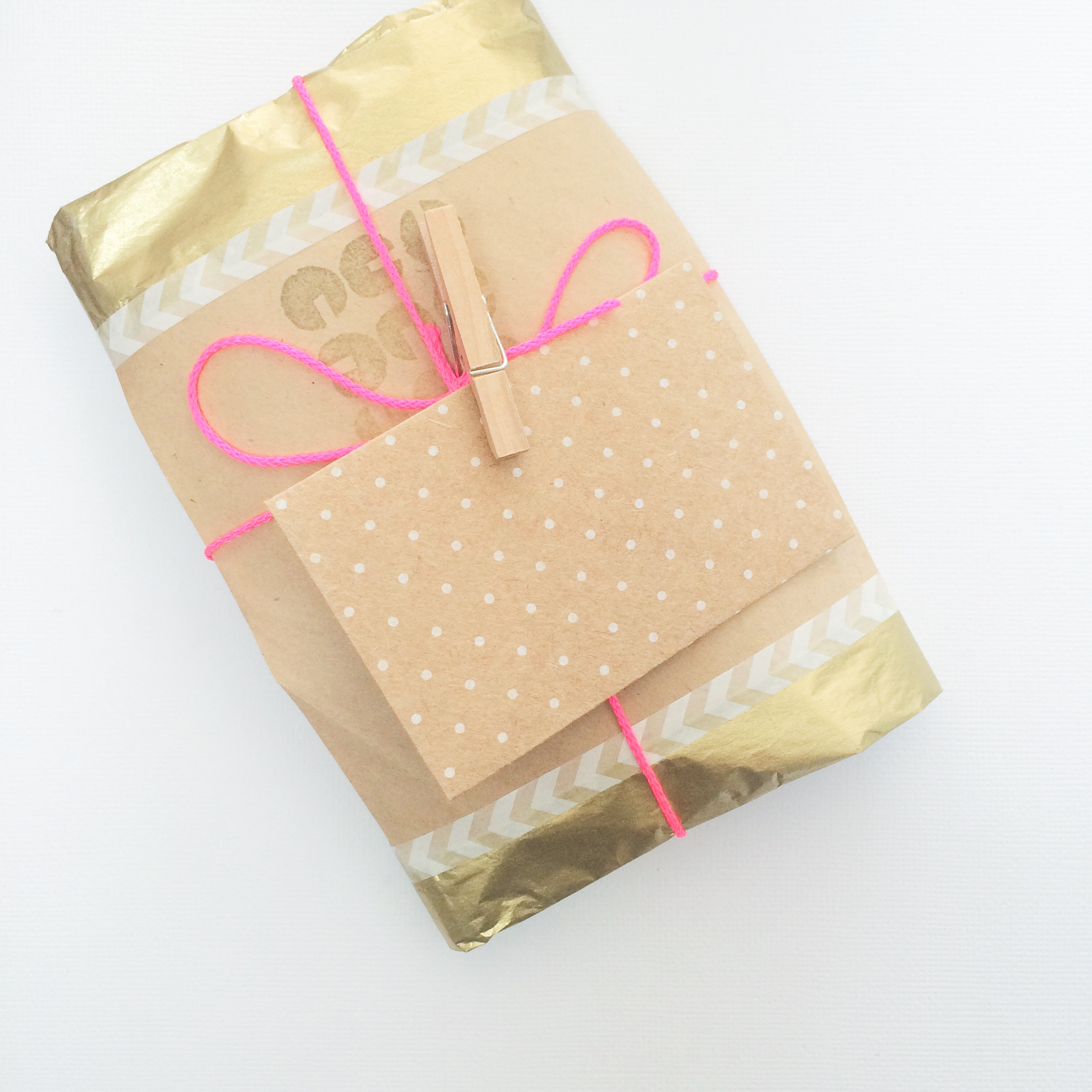 Gift_Wrapping_Part_2