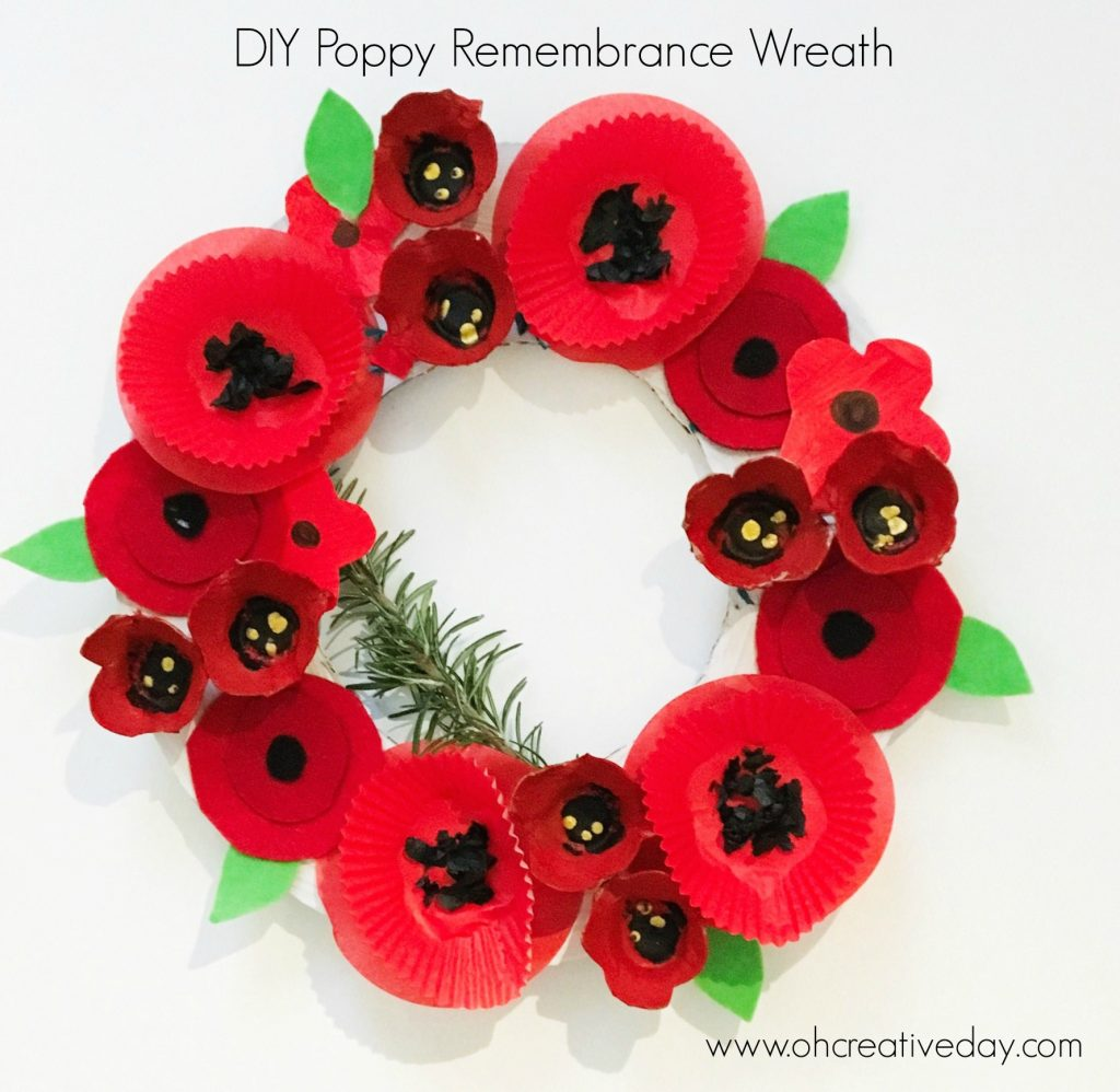 remembrance day wreath for remembrance day cilif com