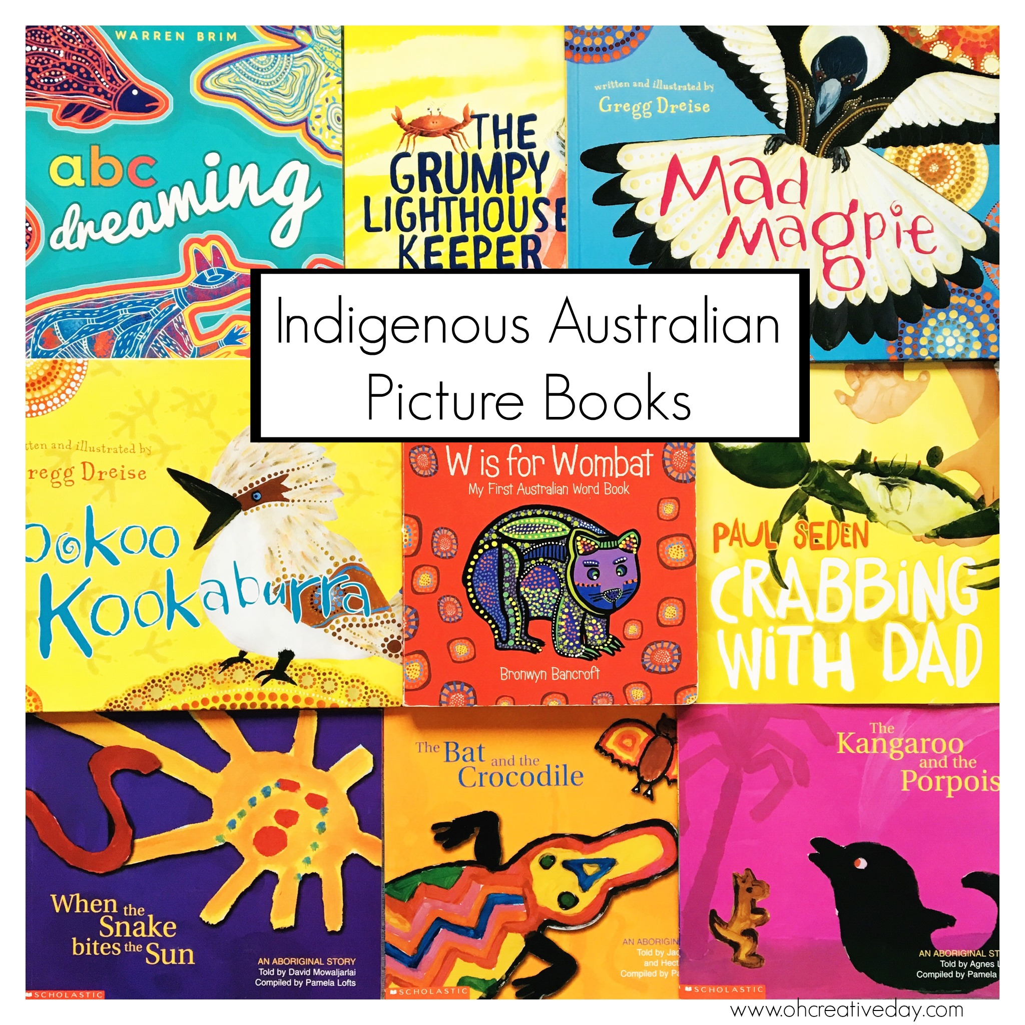 the communication and the life of the indigenous populations in australia Campus life your campus communication at  the jumbunna institute for indigenous education and research  follow jumbunna institute for indigenous education and.