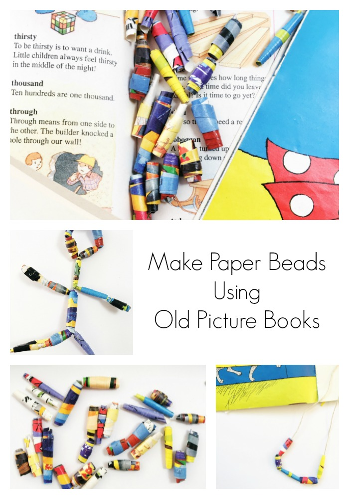 16 Best Art Craft Projects 2016