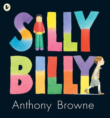 Picture books are perfect conversation starters. Here are 8 picture books about anxiety and worrying that deal with this topic in beautifully sensitive ways.