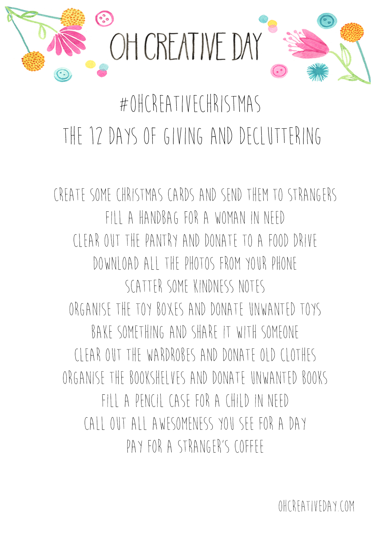 12-days-of-giving-and-decluttering-advent