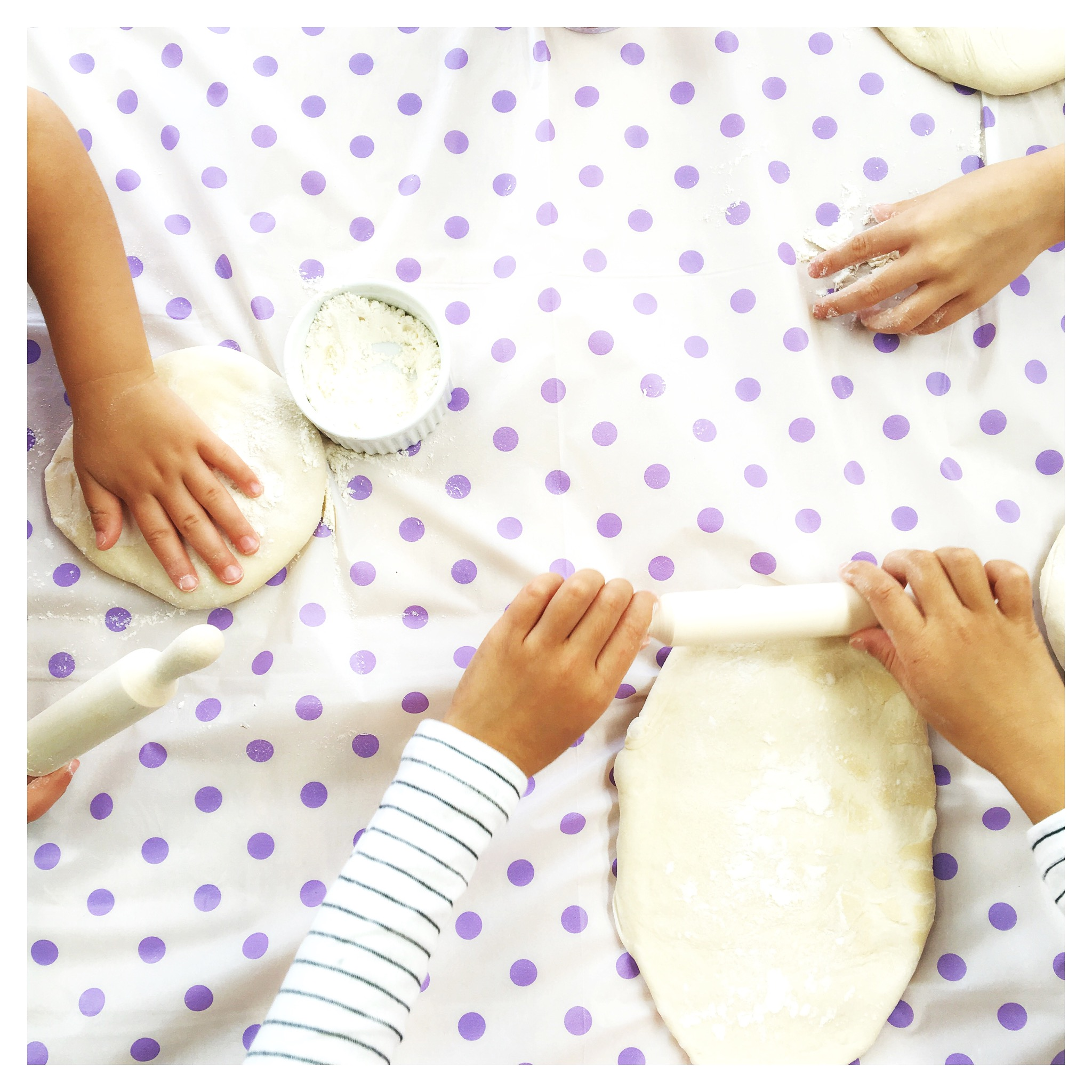 Here are 9 fun and simple sensory play ideas that have been popular at our place.
